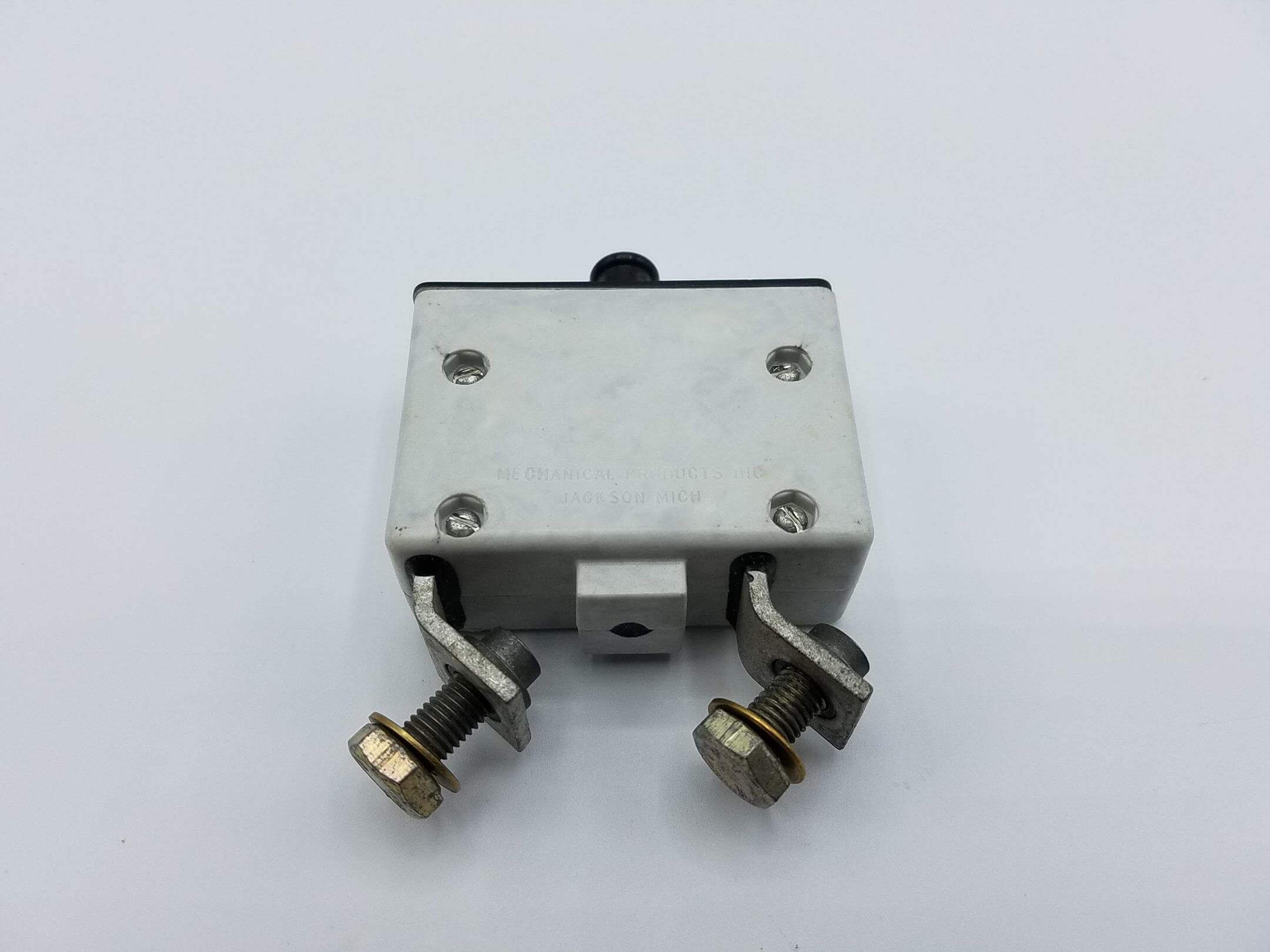 Picture of part number 170-002-140